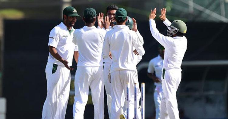 bangladesh-test20161016183736