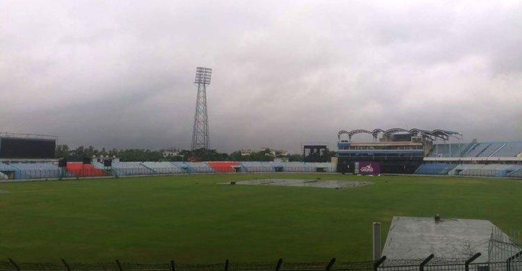 ctg-stadium20161011184151-1