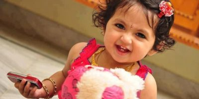 cutest-indian-baby-girl-smile