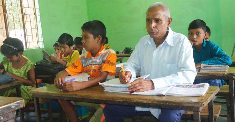 dinajpur-bochaganj-student20161030220143