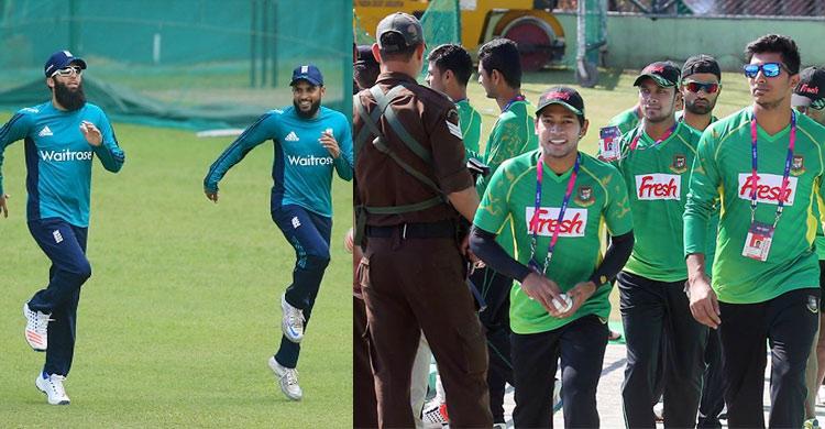 england-bangladesh20161019104329