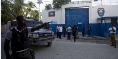 haiti-news