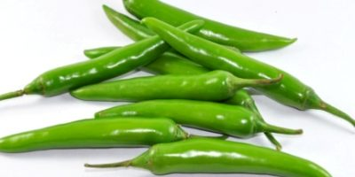 health-benefits-of-chili