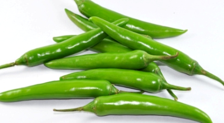 health-benefits-of-chili