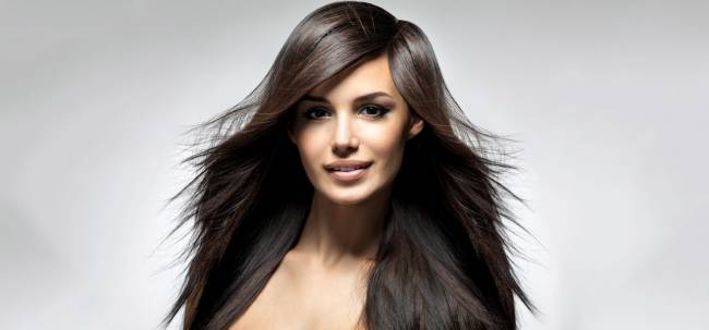home-remedies-for-hair-growth-that-work-wonders