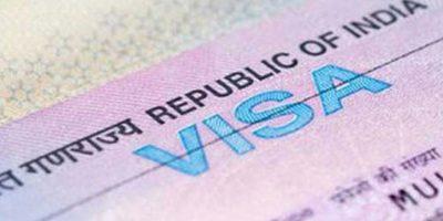 india_visa11476773597