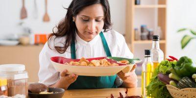 indian-homemaker-in-kitchen