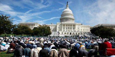 islam20150812183152