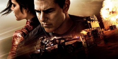jack-reacher-2-film