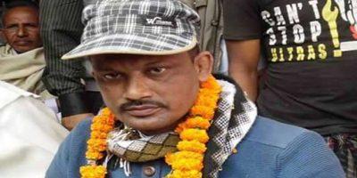 jhenaidah-up-chairman-arrest-news-27-10-2016