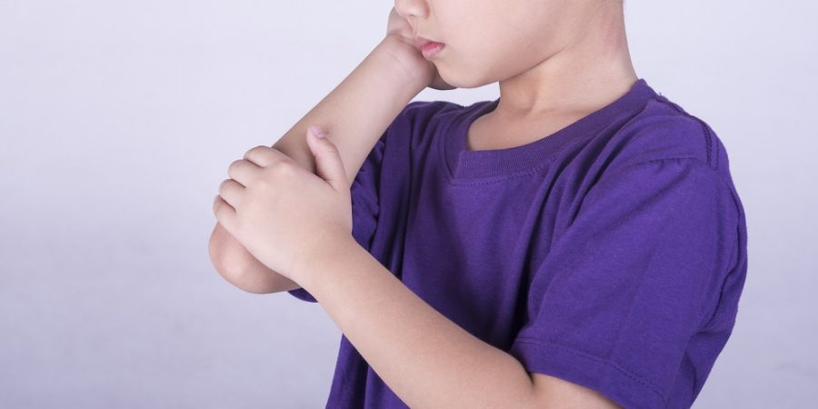 joint-pain-in-children