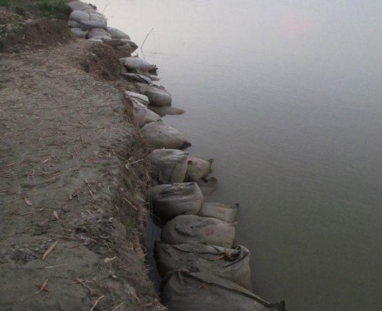 kurigram-river-news-photo-10-10-16