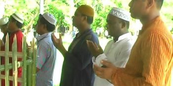 kurigram-sayed-samsul-haque-doya-mahfil-photo-2-30-09-16