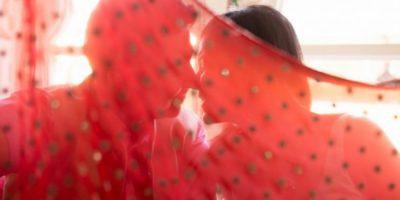 love-02-09-15