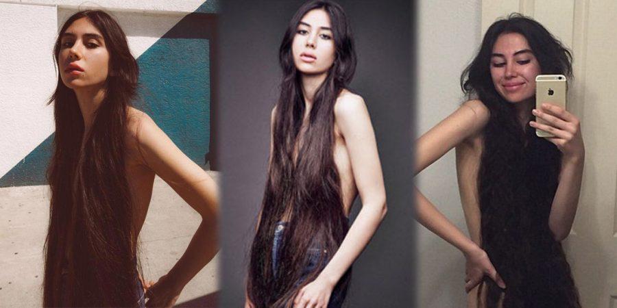 madame-kush-long-hair