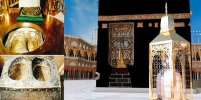 makame-ebrahim-top20160516072517