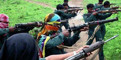 maoists20161024103704fire