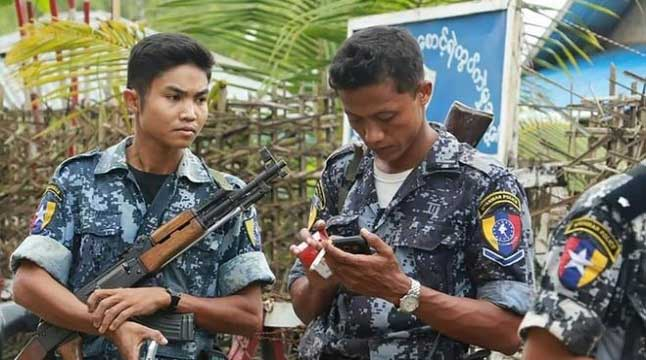 myanmar-attack-main