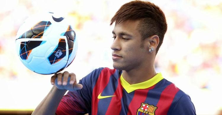 neymar-barsa20161017212952