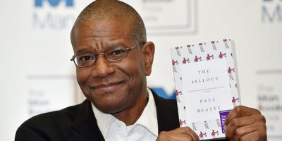 paul-beatty20161026093942