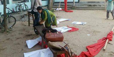 sylhet-news-1
