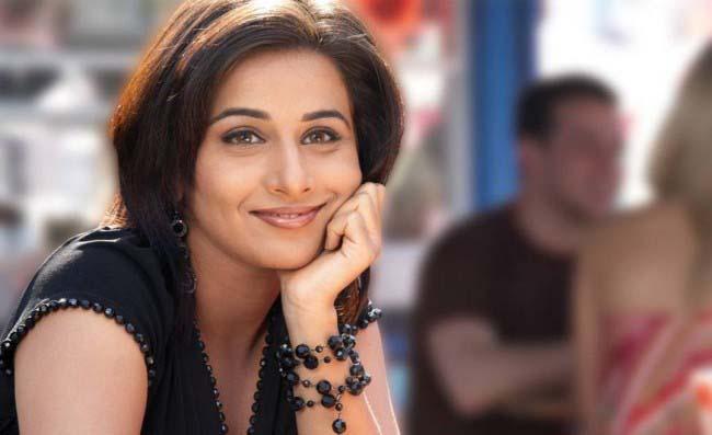 vidya-balan-movies-e1416425975927