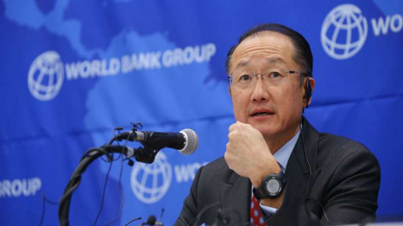 world-bank-chief-jim-yong-kim