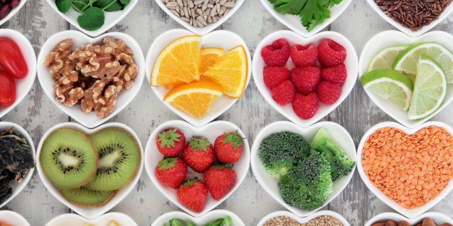 antiinflametori-food