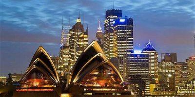 australia-pathway-courses-620x340