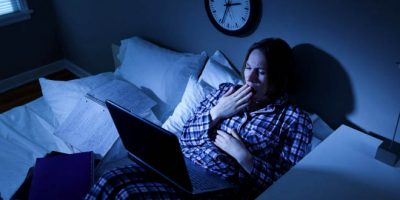 awaking-at-night-increases-the-risk-of-diabetes
