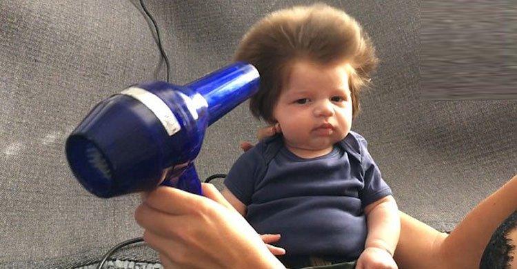 baby-220161005165751