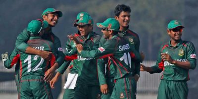 bangladesh-asia20161016090446