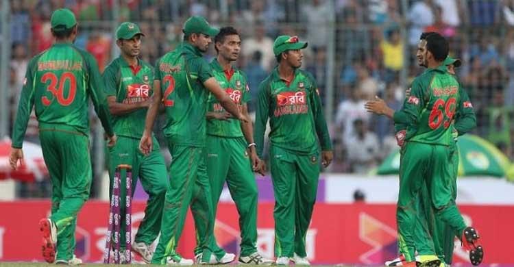 bangladesh-top-1120161009090831