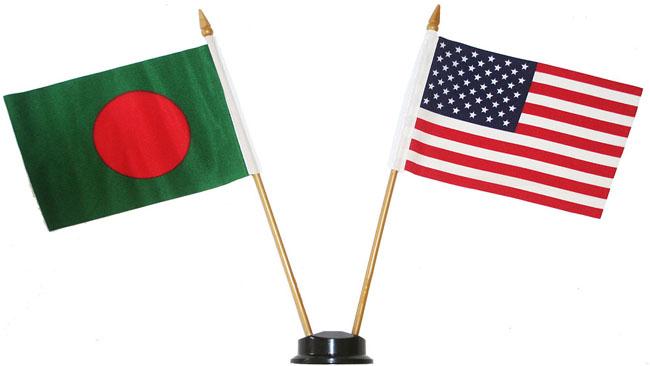 bangladesh-usa-dialogue_millitant_26719_1475506503