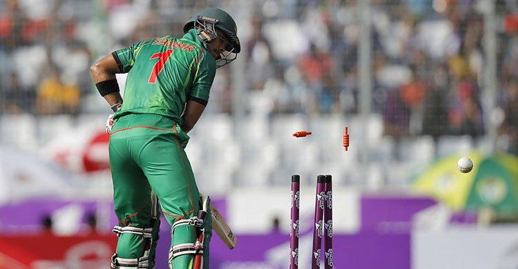 bangladesh20161009162124