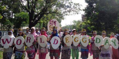 bau-egg