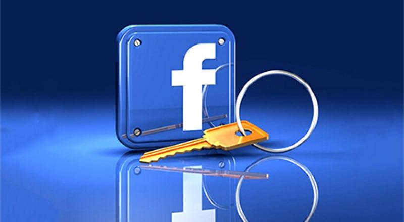 bbd23c22350ad63be260da83f4397c7c-facebook-lock