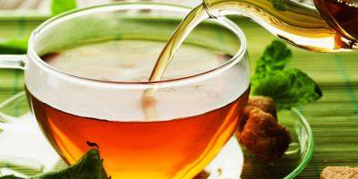 black-tea_27887_1476675094
