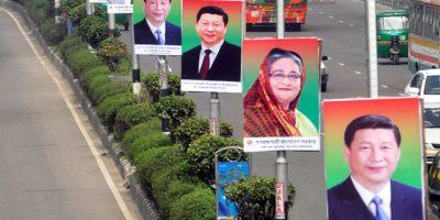 china-president-12_27622_1476377786-1
