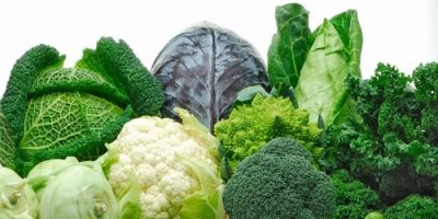 cruciferous-vegetable