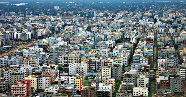 dhaka-city20161029202141