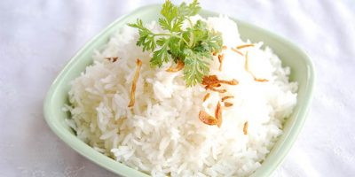 excessive-eating-of-rice-is-not-good-for-health