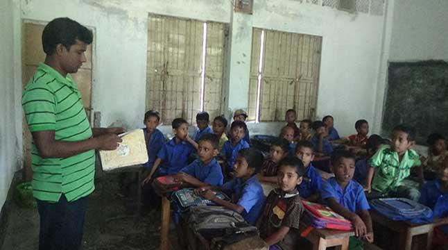 faridpur-school-pic-251016