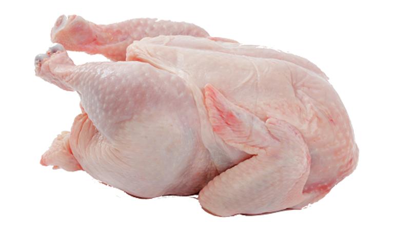farm-chicken-jpg