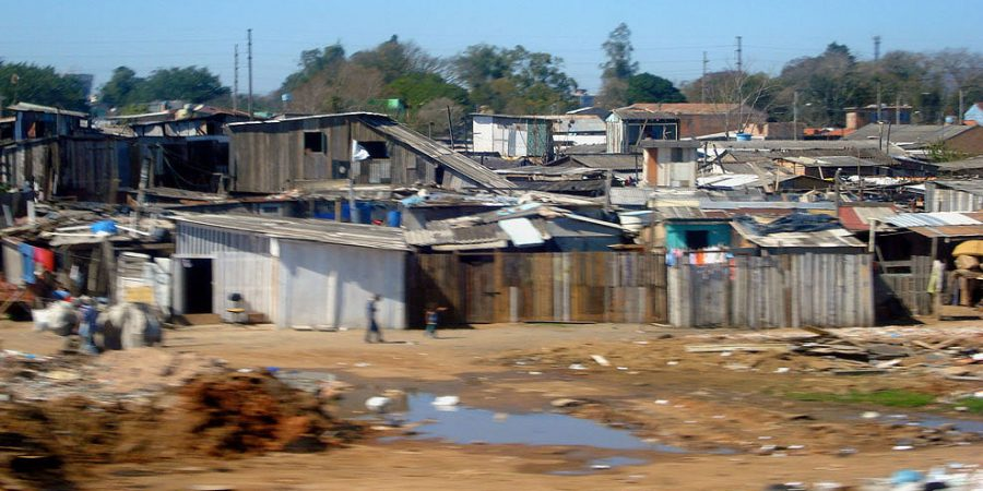 favelas-portoalegre-scaled1000