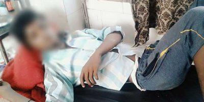 ghaziabad-petrol-victim_28311_1477031666
