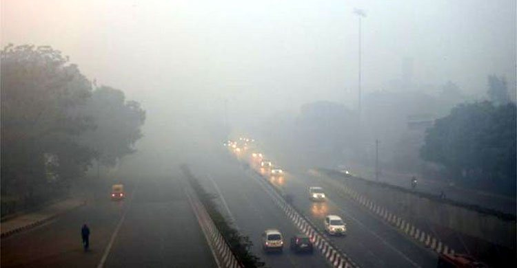 india-pollution20161031151704