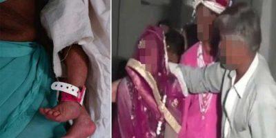 india-rape20161018180236-1