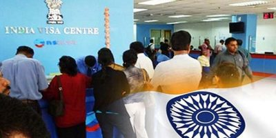 indian-visa_center