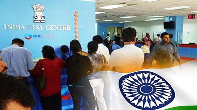 indian-visa_center